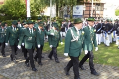Kreisschuetzenfest_Overhagen-020_Samstag-180_ALB-16092017