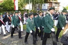 Kreisschuetzenfest_Overhagen-020_Samstag-182_ALB-16092017