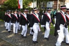 Kreisschuetzenfest_Overhagen-020_Samstag-187_ALB-16092017