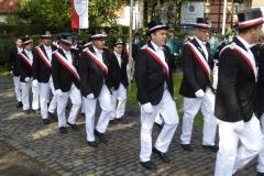 Kreisschuetzenfest_Overhagen-020_Samstag-188_ALB-16092017