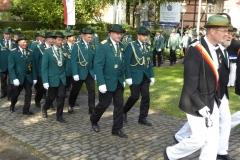 Kreisschuetzenfest_Overhagen-020_Samstag-192_ALB-16092017