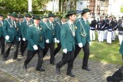 Kreisschuetzenfest_Overhagen-020_Samstag-193_ALB-16092017