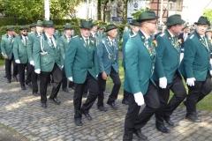 Kreisschuetzenfest_Overhagen-020_Samstag-195_ALB-16092017