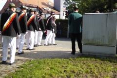 Kreisschuetzenfest_Overhagen-020_Samstag-196_ALB-16092017