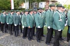 Kreisschuetzenfest_Overhagen-020_Samstag-197_ALB-16092017