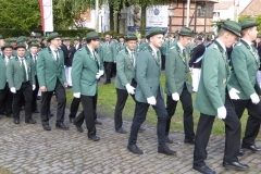 Kreisschuetzenfest_Overhagen-020_Samstag-198_ALB-16092017