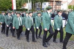 Kreisschuetzenfest_Overhagen-020_Samstag-199_ALB-16092017