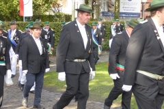 Kreisschuetzenfest_Overhagen-020_Samstag-212_ALB-16092017