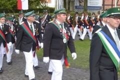 Kreisschuetzenfest_Overhagen-020_Samstag-219_ALB-16092017