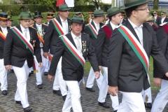 Kreisschuetzenfest_Overhagen-020_Samstag-222_ALB-16092017