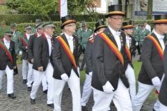 Kreisschuetzenfest_Overhagen-020_Samstag-224_ALB-16092017