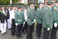 Kreisschuetzenfest_Overhagen-020_Samstag-228_ALB-16092017