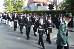 Kreisschuetzenfest_Overhagen-020_Samstag-238_ALB-16092017