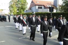 Kreisschuetzenfest_Overhagen-020_Samstag-239_ALB-16092017