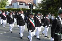 Kreisschuetzenfest_Overhagen-020_Samstag-240_ALB-16092017