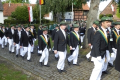 Kreisschuetzenfest_Overhagen-020_Samstag-243_ALB-16092017