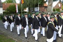 Kreisschuetzenfest_Overhagen-020_Samstag-244_ALB-16092017