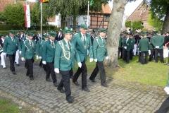 Kreisschuetzenfest_Overhagen-020_Samstag-247_ALB-16092017