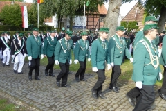 Kreisschuetzenfest_Overhagen-020_Samstag-248_ALB-16092017