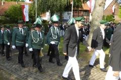Kreisschuetzenfest_Overhagen-020_Samstag-254_ALB-16092017