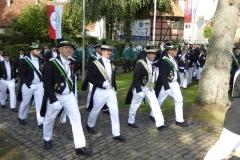 Kreisschuetzenfest_Overhagen-020_Samstag-261_ALB-16092017