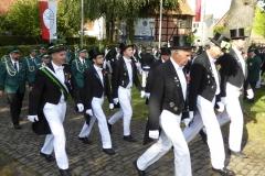 Kreisschuetzenfest_Overhagen-020_Samstag-263_ALB-16092017