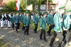 Kreisschuetzenfest_Overhagen-020_Samstag-265_ALB-16092017