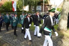 Kreisschuetzenfest_Overhagen-020_Samstag-271_ALB-16092017