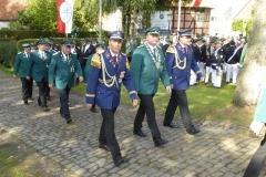 Kreisschuetzenfest_Overhagen-020_Samstag-273_ALB-16092017