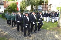 Kreisschuetzenfest_Overhagen-020_Samstag-275_ALB-16092017