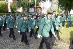 Kreisschuetzenfest_Overhagen-020_Samstag-280_ALB-16092017