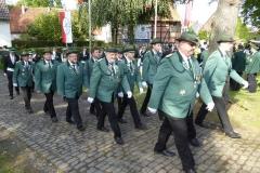 Kreisschuetzenfest_Overhagen-020_Samstag-282_ALB-16092017