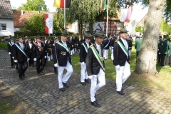 Kreisschuetzenfest_Overhagen-020_Samstag-287_ALB-16092017