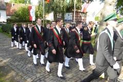 Kreisschuetzenfest_Overhagen-020_Samstag-290_ALB-16092017