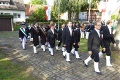 Kreisschuetzenfest_Overhagen-020_Samstag-293_ALB-16092017