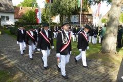 Kreisschuetzenfest_Overhagen-020_Samstag-297_ALB-16092017