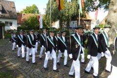 Kreisschuetzenfest_Overhagen-020_Samstag-302_ALB-16092017