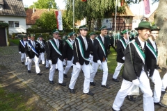 Kreisschuetzenfest_Overhagen-020_Samstag-303_ALB-16092017