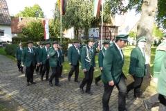 Kreisschuetzenfest_Overhagen-020_Samstag-310_ALB-16092017