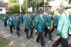 Kreisschuetzenfest_Overhagen-020_Samstag-321_ALB-16092017