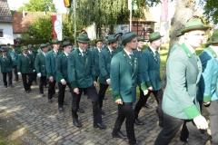 Kreisschuetzenfest_Overhagen-020_Samstag-325_ALB-16092017