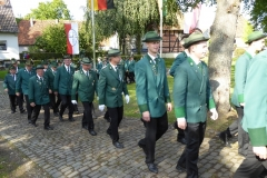 Kreisschuetzenfest_Overhagen-020_Samstag-326_ALB-16092017