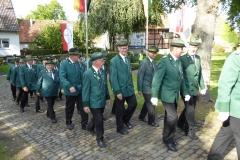 Kreisschuetzenfest_Overhagen-020_Samstag-327_ALB-16092017