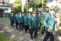 Kreisschuetzenfest_Overhagen-020_Samstag-329_ALB-16092017