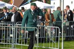 Kreisschuetzenfest_Overhagen-020_Samstag-398_ALB-16092017