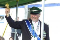 Kreisschuetzenfest_Overhagen-020_Samstag-418_ALB-16092017