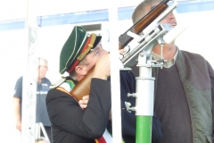 Kreisschuetzenfest_Overhagen-020_Samstag-429_ALB-16092017