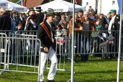 Kreisschuetzenfest_Overhagen-020_Samstag-470_ALB-16092017
