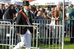 Kreisschuetzenfest_Overhagen-020_Samstag-493_ALB-16092017