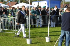 Kreisschuetzenfest_Overhagen-020_Samstag-507_ALB-16092017